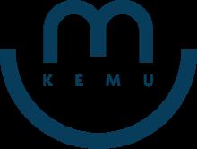 Keski-Suomen museot KeMu